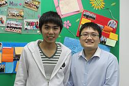 Kai Yuan